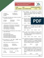 2prcticadirigida4todesecundariaestructuraatmica-140118105511-phpapp02