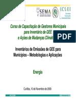 Apres Energia PaulaDuarte 10nov09