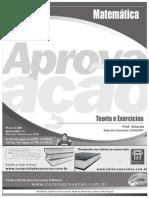 2007_09_03_Matematica_Ricardo.pdf
