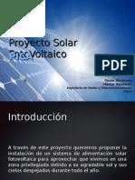 fotovoltaico V1.1