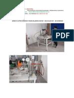 mantenimientos_y_calibraciones.pdf