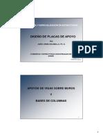 Taller Final Fico PDF
