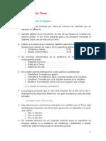 Apuntes G1Tema 1