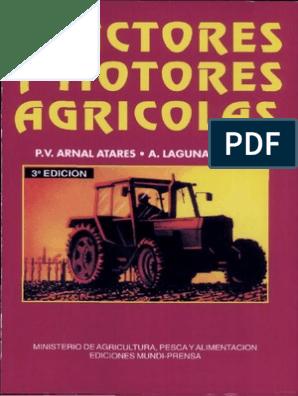 Massey Ferguson 135,35 Tractor Placa de supresión de llenado aceite