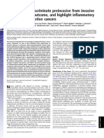Inflamatori Tumor Gaster