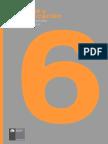 Articles 18965 Programa