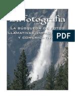 La Fotografia - Manual Basico