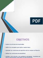 Diapositivas Fluidos estela (2)