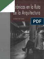 Cronicas Arq Bentin 1