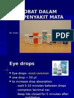 obat mata
