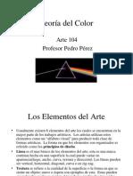 201102081119270.Teoria del Color.ppt