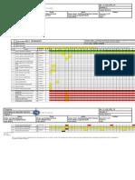 25.- Programa Seg., Salud y Amb (FS-123) - 2015
