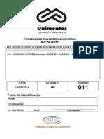 Transf_22014_011.pdf