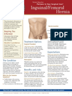 acs-patientinformation.pdf