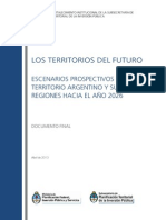 Los territorios del futuro.pdf