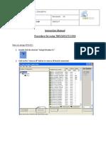 DSK6713_InstructionManual