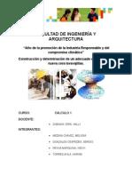 Proyecto Calculo FINAL FINAL (1)