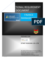 SFC Finance FRD_V3 (2).pdf