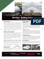 Meridian Flyer