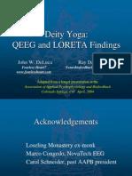 deity_yoga1.pdf