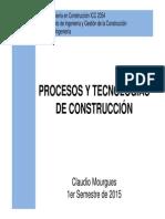 Cap-4_Procesos y Tecnologias de Construcción_1lph_2015-1.pdf