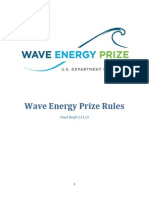 Final Draft Wave Energy Prize Rules_3.11.15_for Comment
