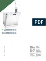 SN25L283EU Manual