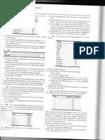 IMG_20140224_0015.pdf