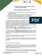 Fase3.pdf