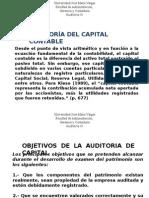 MATERIAL PARA LA CUENTA DE PATRIMONIO.pptx
