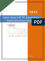 1429120131CareerAnna RC Assumption Assignment