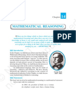 Ch-14(Mathematical reasoning).pdf