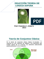Clase Introduccion LD.ppt