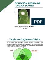 Clase Introduccion LD.ppt