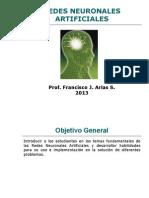 Fundamentos y aplicaciones RNA 1.ppt
