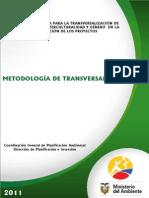 METODOLOGIA_30_julio1.pdf