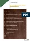 Culture_Espanol.pdf