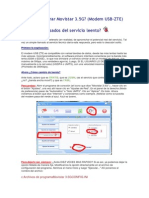configuracion modem.pdf