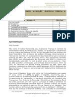Aud Gov - Tcu 2013 - Est - Aula 00