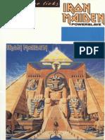 225863401-Iron-Maiden-Powerslave-Signature.pdf