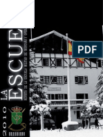 LA_ESCUELA_1.pdf