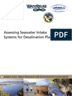 Assessing Seawater Intake Systems for Desalination Plants.pdf