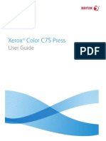 xerox_color_c75_press_user_guide.pdf