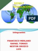 REDES_Y_TELECOMUNICACIONES%2c_EXPOSICION.ppt