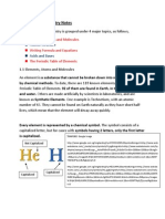 Secondary_2_Chemistry_Notes v1.pdf