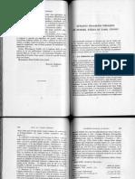 Briere, Maurice - Quelques Fragments Syriaques de Diodore [ROC 10, 1946, 231-83]