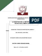 151884324 Trabajo Tecs de Investiga Cescijuc