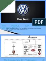 VW.pptx