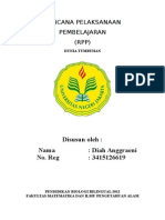Rpp Dunia Tumbuhan (plantae)