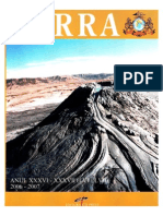 TERRA_2006_2007.pdf
